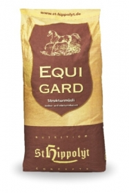EquiGard Classic