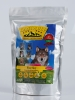 CANIWULF Blue Sky - Adult Large Breed Hypoallergen