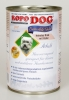 Ropodog Sensible Gold feinstes Rind mit Hafer